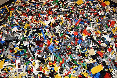 lbs Random mixed windows ; bricks Lot Bulk LEGO by Pound wheels etc.