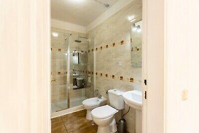 MAKE AN OFFER - TENERIFE 2 bedroom poolside villa, 8