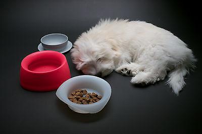 Yummy Travel Bowl small - Multifunktions-Hundenapf für unterwegs von SLEEPYPOD 8