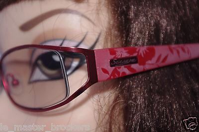 2 sur 12 Montures optique vue lunettes ou de soleil vintage Eyeglasses -  SENSAYA 40451b3b7cae