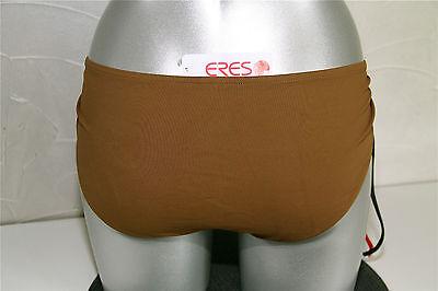 bas maillot de bain dépareillé tricolore ERES xalapa T 46 NEUF ÉTIQUETTE V 150€