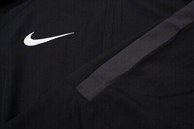 NEU Nike Academy 18 Herren Trainingsanzug Fußball Knit