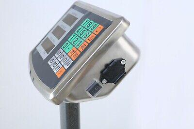 300KG 40kg Electronic Computing Digital Platform Scales Postal Shop Scale Weight 11
