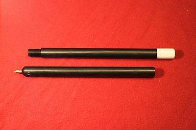 Mega Kit - Flint knapping tools, flintknapping, arrowheads, flaker, bopper, 8