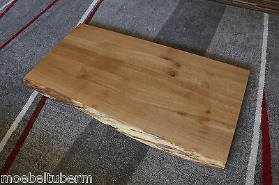 waschtisch platte tischplatte eiche massiv holz tisch. Black Bedroom Furniture Sets. Home Design Ideas