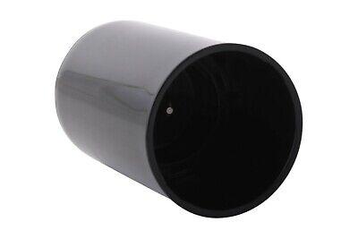 Braun spintore pestello spiralizzatore Minipimer 4191 MQ5046 MQ5260 MQ5264 Twist 2