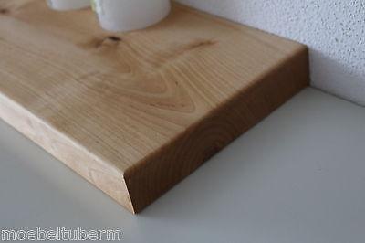 Holz Birke eckregal birke beautiful amazing amazing kuche holz hamburg