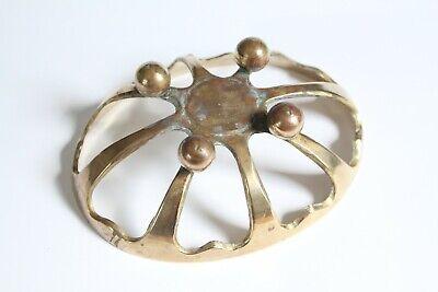 antique brass soap holder dish tray | deco victorian soap dish holder tray 10