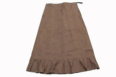 Sari (Saree) Petticoats - All Sizes - Underskirts For Sari's 7