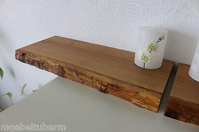 Wandboard Echtholz Latest Large Size Of Echtholz Wandboard Fur