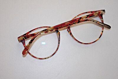8f5d974058 ... CELINE P. MARYLAND LIGHT 49 Col 47 Monture Lunettes Glasses occasion 2