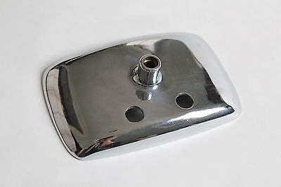 antique faucet soap holder dish tray | crane soap dish holder tray victorian vtg 11