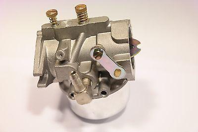 NEW CARBURETOR FOR Kohler K582 23HP Engine  John Deere Bobcat Skidsteer