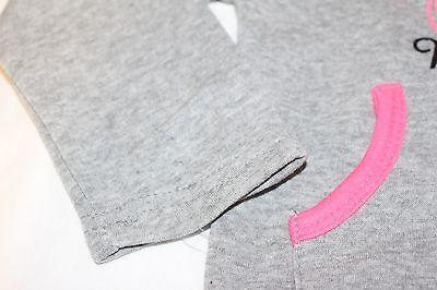 Jogginganzug Freizeitanzug Hausanzug Jogging Anzug Mädchen Miss Nice Girl 98-146