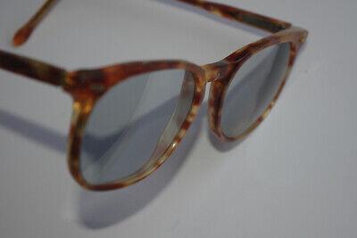 fb6642119e97f ... KRYS Monture Lunettes optique de vue ou solaire vintage marbré  Eyeglasses 6