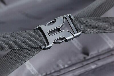 1pc-2pc-3pc Luggage Suitcase set Trolley Travel Bag 4 Wheel TSA lock lightweight 10