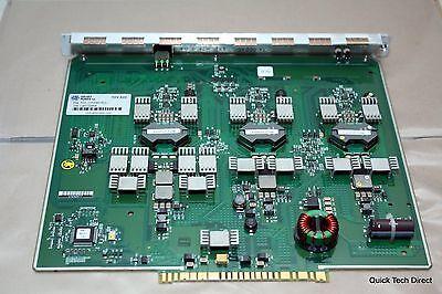 MEANWELL RS-15-15 Schaltnetzteil 15W Netzteil 15V 1000mA 1A Power Supply 855886