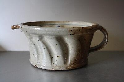 Kuchenform Gugelhupf Keramik sehr Dekorativ