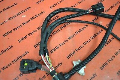 Strange Bmw 1 2 3 4 Series F20 F22 F30 F32 F34 Engine Transmission Wiring Wiring Digital Resources Funapmognl