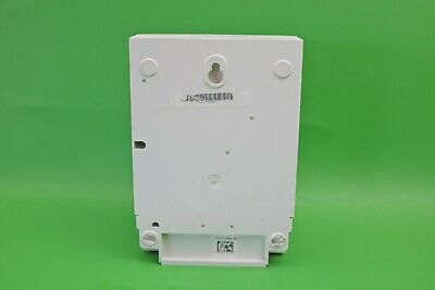 Free Smart Energy Display Landis /& Gyr E470 Type 5494 Electricity Meter