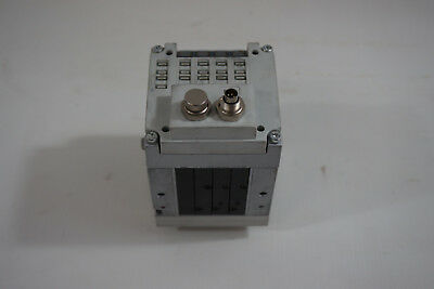 Festo CPV-10-VI-P4-M7 Ventilinsel CPV-10-VI 18200