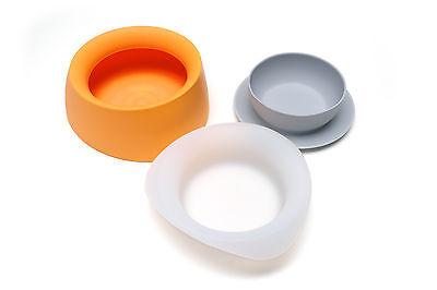 Yummy Travel Bowl small - Multifunktions-Hundenapf für unterwegs von SLEEPYPOD 6