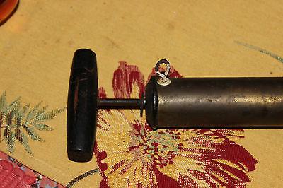 Antique Blizzard Continuous Bug Sprayer-DB Smith Co.-Utica NY-Countr Decor-LQQK 9