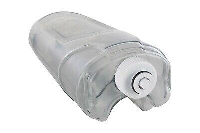 Black & Decker serbatoio acqua tappo Steam Mop FSM1605 FSM1615 FSM1616 FSMH1605 2