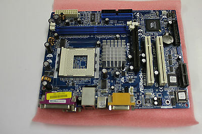 ASROCK K7VM3 DRIVER FOR WINDOWS 8