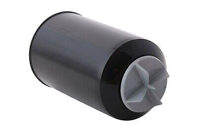 Braun spintore pestello spiralizzatore Minipimer 4191 MQ5046 MQ5260 MQ5264 Twist 3