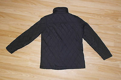 River Island black jacket for girl 10 years 2