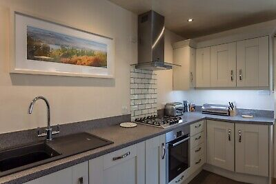 Holiday Cottage Self Catering Lake District Keswick sleeps 4 Dog Friendly 05 Oct 4