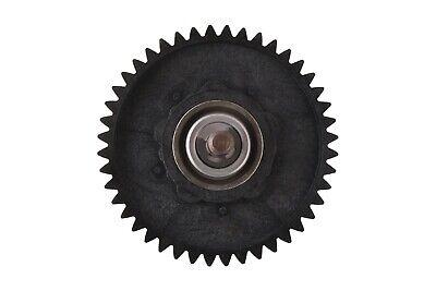 Black & Decker ruota ingranaggio motosega GK1330 GK1430 GK1440 GK1630 GK1640 2