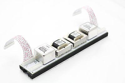 Jensen Transformer Mod For Art Pro Vla 2 Vla Ii Compressor Ai02 Built To Order 3