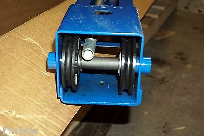 ROTARY LIFT N444BL Replacement Overhead For 2 Post Lifts Spoa7, Spoa9  Spoa10 +