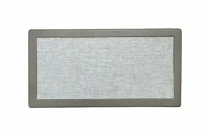 Hillside Oversized Oil And Stain Resistant Anti Fatigue Kitchen Mat 24 99 Picclick