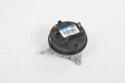 IS20101-6124 Honeywell OEM Replacement Furnace Air Pressure Switch 0.67 WC