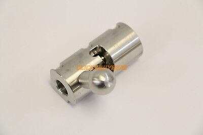 Precision Works 5th Gear Lockout for Billet RSX Shifter 6