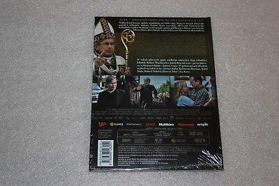 Kler - Dvd - Polish Release Wojciech Smarzowski English Subtitles 3