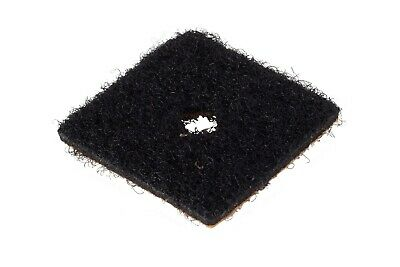 Black & decker Pointe Coin Ponceuse Sableuse Souris KA160 KA161 KA165 2
