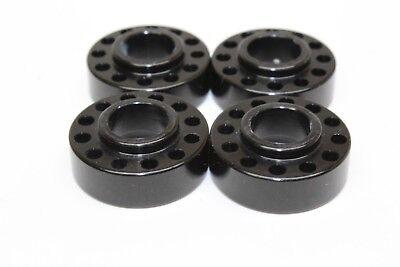 9-5 est 2.0 t 01//02-12 05 arrière disques de freins noir dimpledgrooved mintex pads