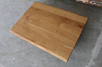 brett eiche massiv amazing tischplatte platte eiche. Black Bedroom Furniture Sets. Home Design Ideas