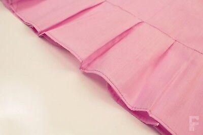 Sari (Saree) Petticoats - All Sizes - Underskirts For Sari's 11
