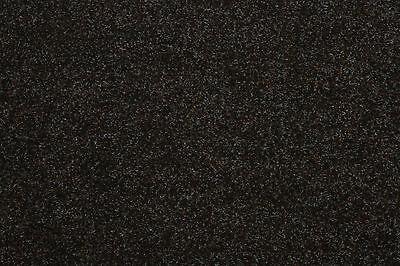 Rasenteppich Kunstrasen Comfort + dunkel braun 400x500 cm