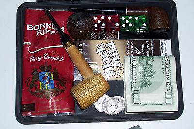 Under-Car Magnet Safe~Stash-Box~Conceal your valuables! 16 pound magnets strong