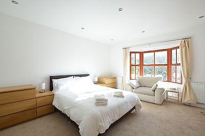 December 2019 5 Star Luxury , 6 Bedroom Mid-week break in Pembrokeshire 12