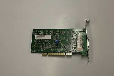 PLX PCI6150 DRIVER FOR WINDOWS 7