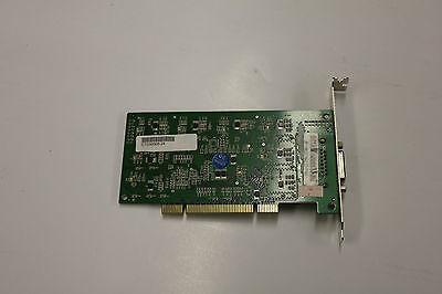 PLX PCI6150 WINDOWS 7 DRIVER DOWNLOAD