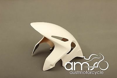 Sebimoto Race Fairing For Honda CBR1000RR 2012