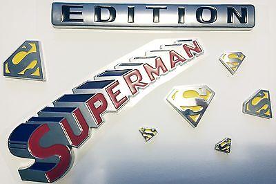 3-D Chrome GECKO Window Trunk DECAL Emblem  Car Truck Auto SUV Surf Beach Lizard